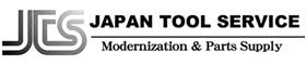 Japan Tool Service